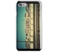 """BOURBON CITY"" iPhone Case/Skin"