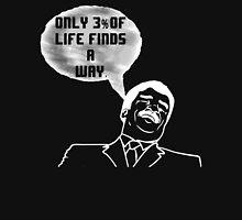 Only 3%... - Neil Degrasse Tyson Shirt Unisex T-Shirt