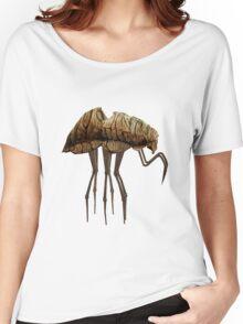 Silt Strider Morrowind Women's Relaxed Fit T-Shirt