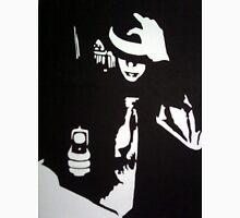 Mafioso Unisex T-Shirt