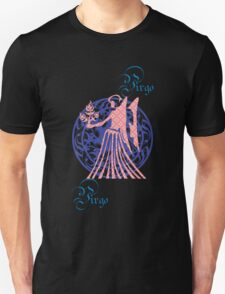 Virgo tshirt T-Shirt