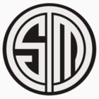 Team SoloMid by scoutingfelix