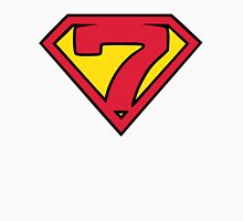 Super Seven Unisex T-Shirt