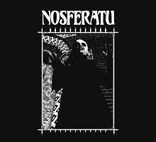 Retro Nosferatu Unisex T-Shirt