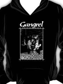 Retro Gangrel T-Shirt
