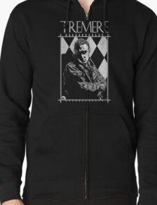 Retro Tremere T-Shirt