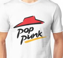 POP PUNK! Unisex T-Shirt