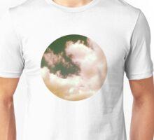 sky2 Unisex T-Shirt
