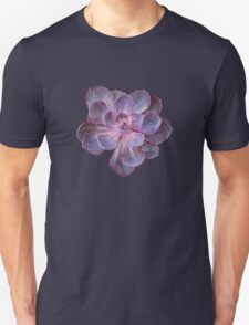 Purple Pearl Unisex T-Shirt