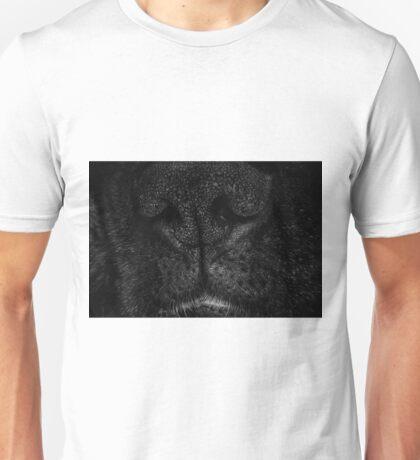 Cleve Unisex T-Shirt