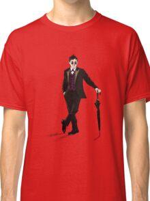 Oswald Classic T-Shirt