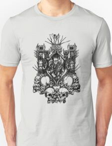 Throne of Blood! T-Shirt