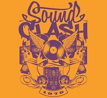Sound Clash 1979 Unisex T-Shirt