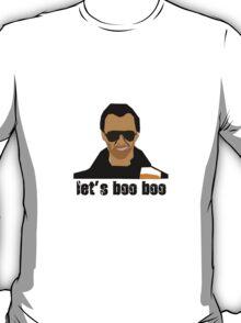 Gary King  T-Shirt