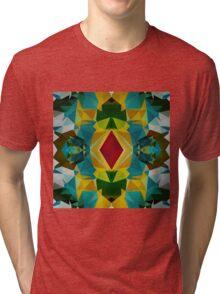 Tropicalia Tri-blend T-Shirt