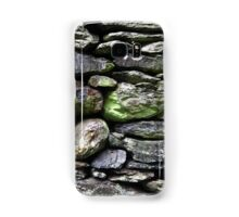 Smartphone Case - Stones  Samsung Galaxy Case/Skin