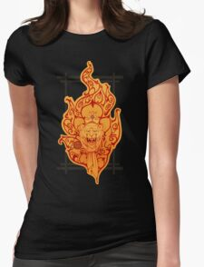 2016 - Year of the Fire Monkey T-Shirt