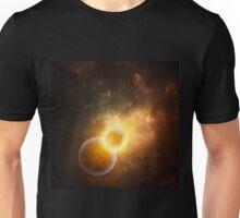 First Contact Unisex T-Shirt