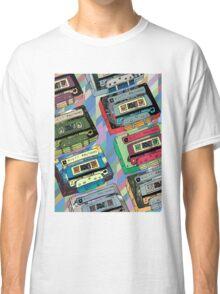 avett mix Classic T-Shirt