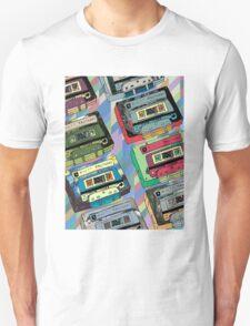 avett mix T-Shirt