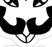 Trinity logo  Sticker