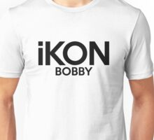 iKON Bobby Unisex T-Shirt