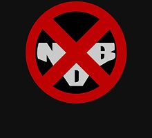 Kill La Kill - Nudist Beach (Nudisto Beach) Unisex T-Shirt