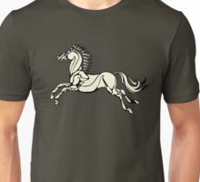 Horse of Rohan Unisex T-Shirt