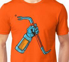 Half Life Tee Unisex T-Shirt