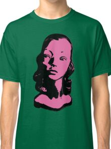 Mannequin Head Original Pop Art Shirt! You WILL Look Awesome. Classic T-Shirt