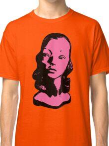 Mannequin Head Original Pop Art Shirt! You WILL Look Awesome. Classic T-Shirt