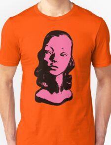 Mannequin Head Original Pop Art Shirt! You WILL Look Awesome. T-Shirt