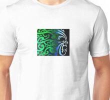 Moko Unisex T-Shirt