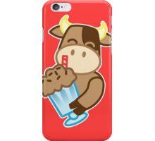 Milkshakes! 2 iPhone Case/Skin