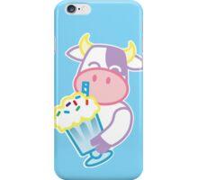Milkshakes! 3 iPhone Case/Skin