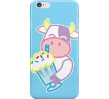 Milkshakes! 3 iPhone Case/Skin