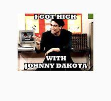 John Dakota Unisex T-Shirt