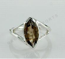 Wholesale Rings, engagement ,wedding, promise, class, tacori rings by Rocknarendra
