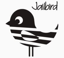 Jailbird by Yincinerate