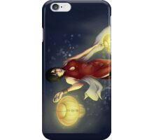 Ada Wong iPhone Case/Skin