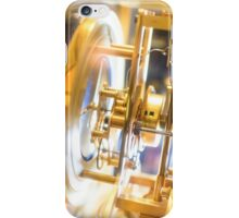 Precision iPhone Case/Skin