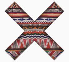 XX TRIBAL T-Shirt