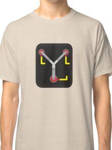 Flux Capacitor Classic T-Shirt
