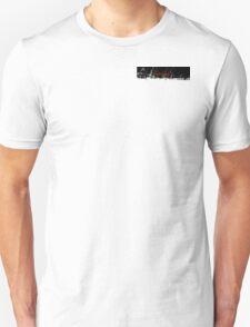 Life Line Unisex T-Shirt