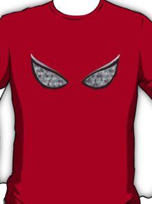 Spider eyes T-Shirt