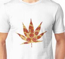 munchies Unisex T-Shirt