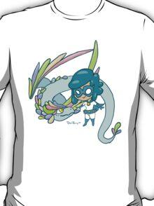Fulgora & Aeolus T-Shirt