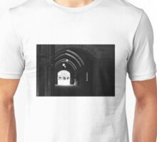 Welcome to Hogwarts Unisex T-Shirt
