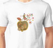 Guten Morgen Unisex T-Shirt