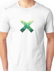 Grass xx Unisex T-Shirt